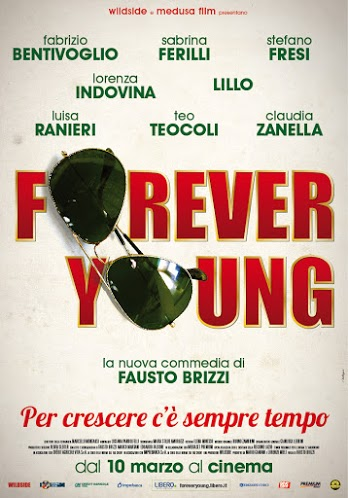 FOREVER-YOUNG-poster-locandina-2016