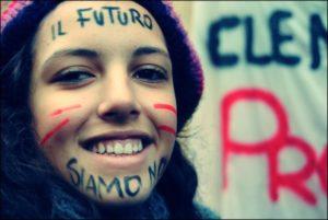 il-futuro-siamo-noi