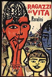 pasolini-16
