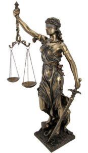 0000306_dea-bendata-della-giustizia-h-20-statua-scultura-in-resina-bronzata