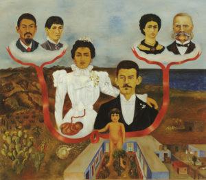 frida-kahlo-nonni-genitori-e-io