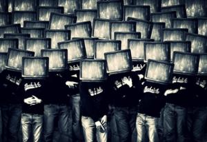 conformismo-mediatico