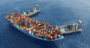 Immigrazione-bella1-1024x548-1435075714