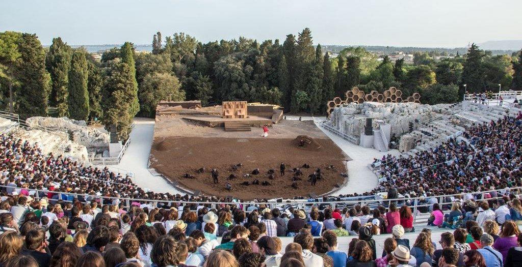 teatro-greco-rappresentazioni-1024x525