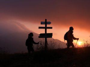 trekking_bebvillalucciolait_jpg_940x0_q85