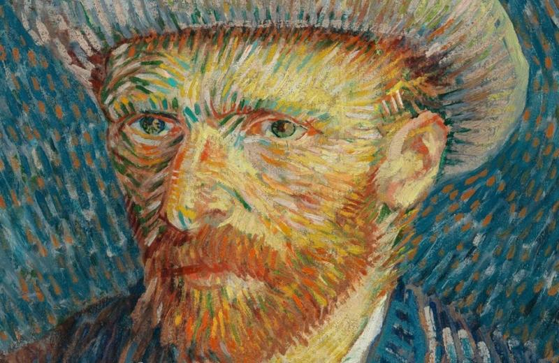 Van-Gogh-EOS2-1200x600-c-default-800x520 4